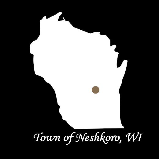 Town of Neshkoro